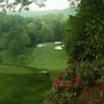 The Highlands Falls Country Club offers the perfect spot to call Home in Highlands NC